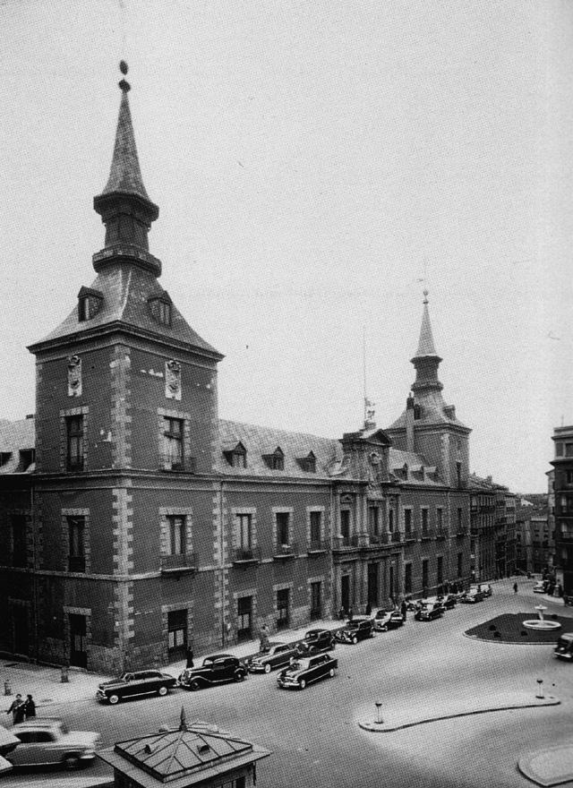 1965-Plaza_Provincia-002-14.jpg