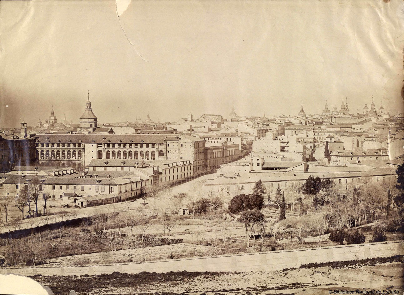 1857-Calle_Atocha-000-25.jpg
