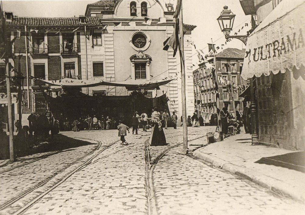 1890-Plaza_Cebada-001-86.jpg
